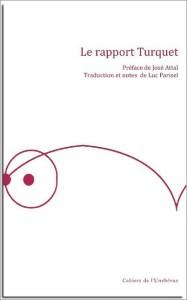 Le rapport Turquet